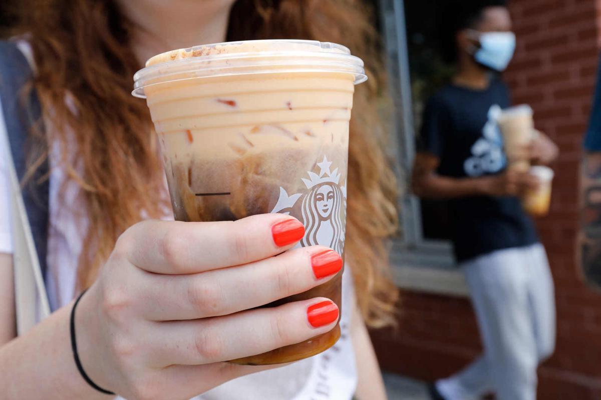 Starbucks unionization (copy)