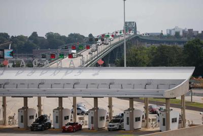Canada border reopens (copy)
