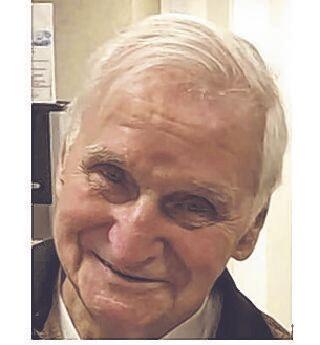 Donald W. SEEL