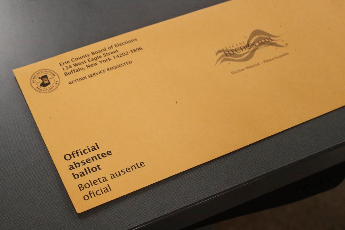 Absentee ballots (copy)