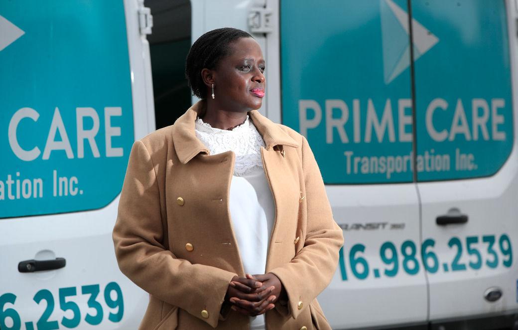 COVID-19-Prime-Care-Christine-Uwimbibazi-Scull