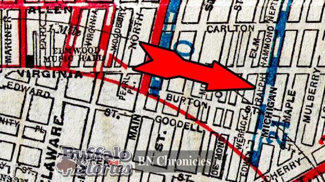 1935-bus-map