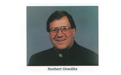 norbert-orsolits