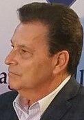 Dennis Virtuoso