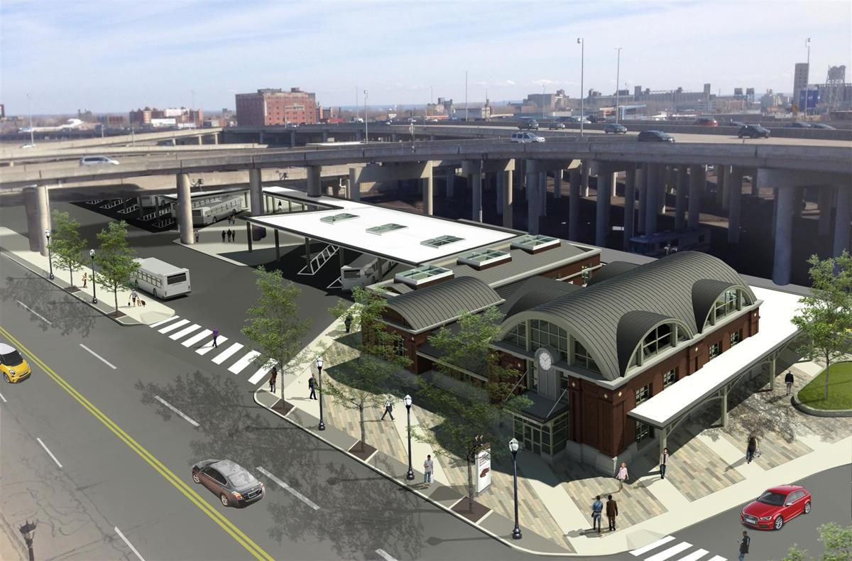 2018-04-13-BFX-Aerial_Phase-2-Large train station rendering