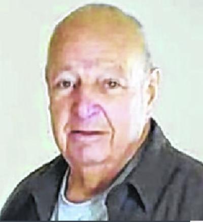 John W. Drew