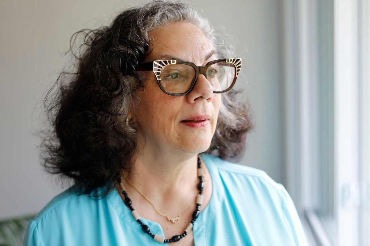 Jo Ann Tenebra (copy)