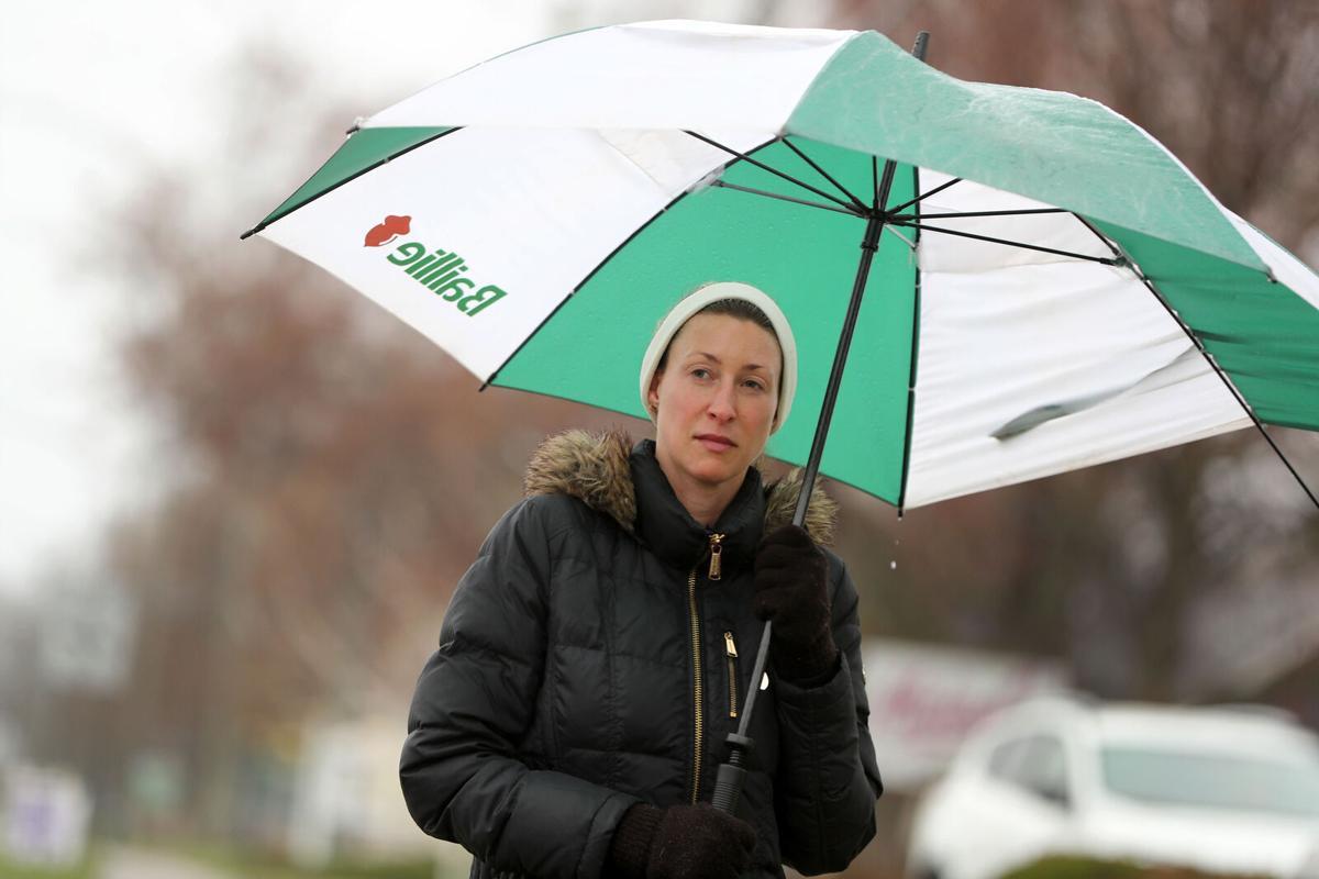 Walking in the Rain (copy)