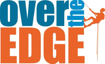 Over-the-Edge-Buffalo.jpg