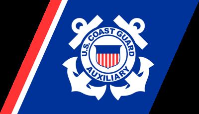 coastguardaux2