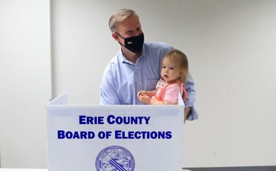 Scull-Vote-Chris-Jacobs-Congressional-Candidate-27th-Anna-daughter