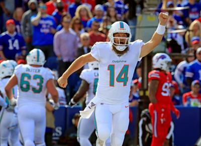 Ryan-Fitzpatrick-Bills-Dolphins