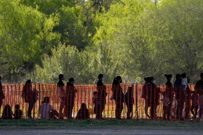 Immigration-Border Crossings (copy)