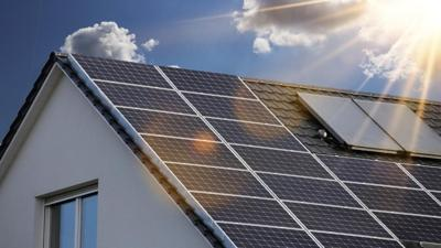 What Is A Solar Loan?