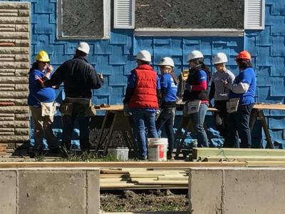 Habitat-for-Humanity-Women-Build-Week-2017