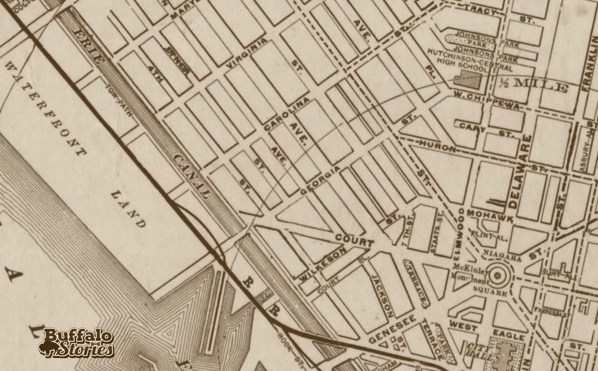1900 Map Erie Canal.jpg