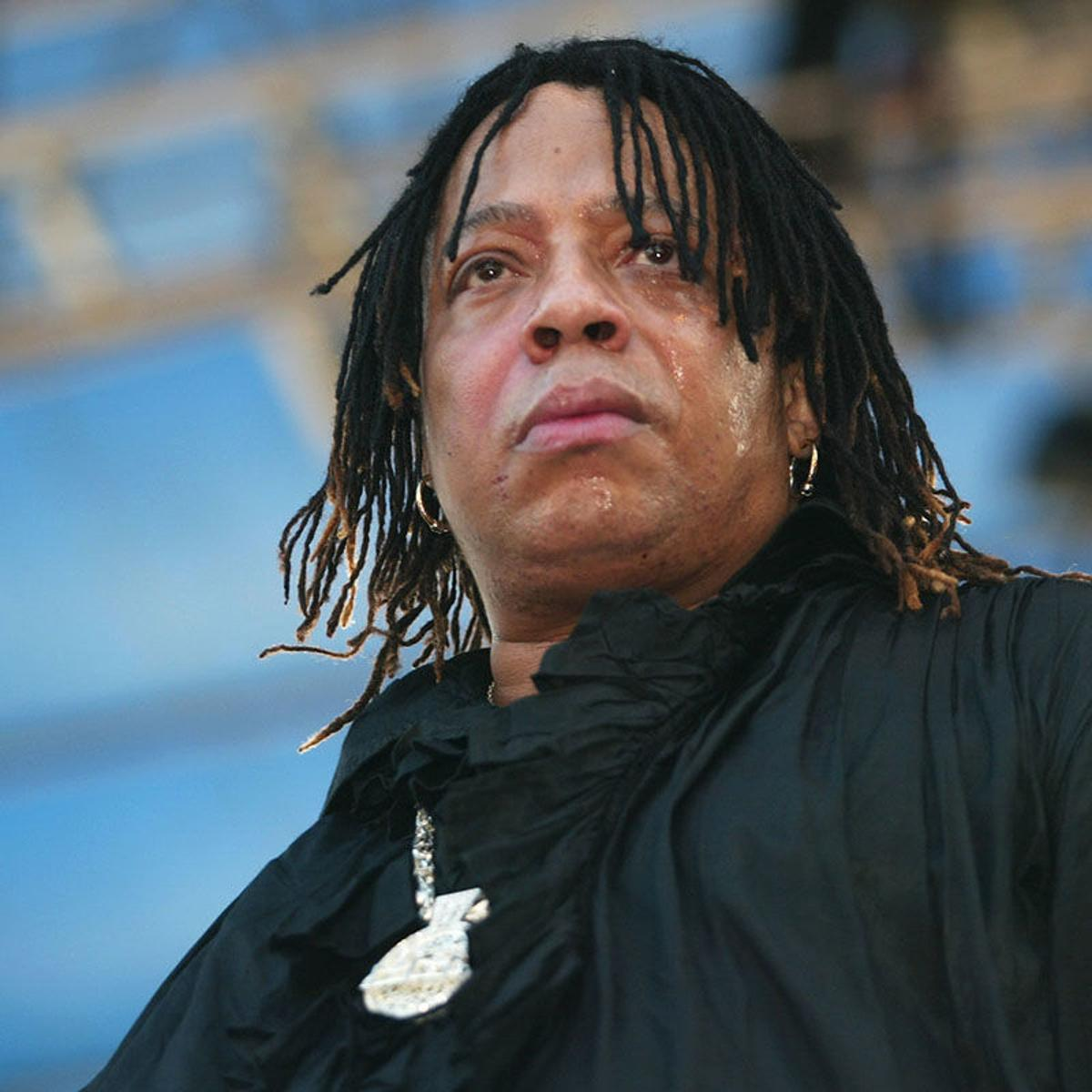 Rick James Accused Of Raping 15 Year Old In Child Victims Act Lawsuit Local News Buffalonews Com