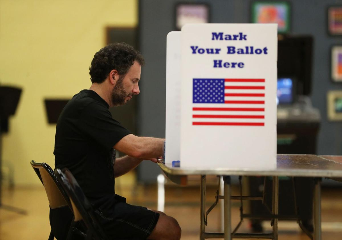 LOCAL Williamsville school vote CANTILLON