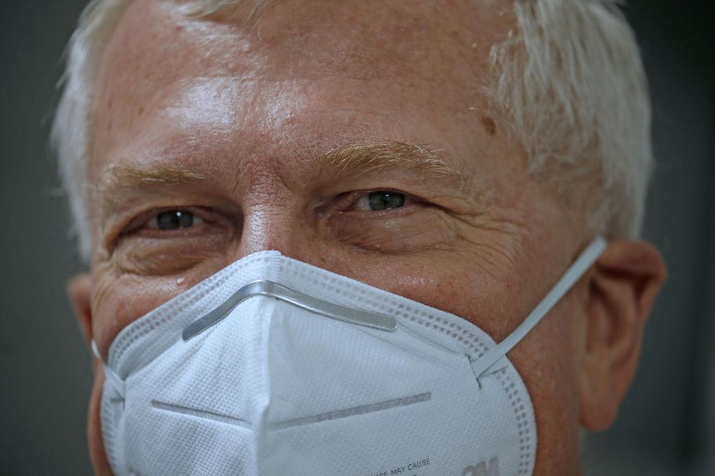 covid-19-testing-Kaleida Health-lab-Tomaszewski-KIRKHAM-2020