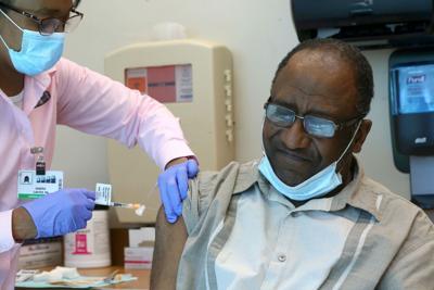 Buffalo Niagara employers encouraging – not requiring – worker vaccination