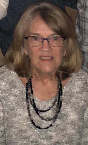 Deborah Patti