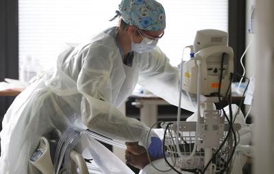HOSPITAL COVID 19 FLOORS_SUNDAY USE__ECMC_Covid_19_Floor_CANTILLON
