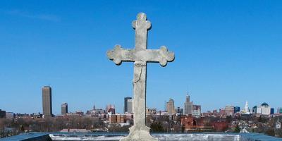 priest abuse nun generic cross crucifix file catholic church