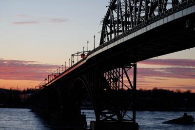 Peace Bridge (copy) (copy) (copy)