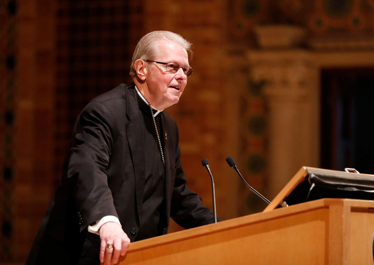 Bishop-Edward-Scharfenberger-Movement-to-Restore-Trust-Mulville