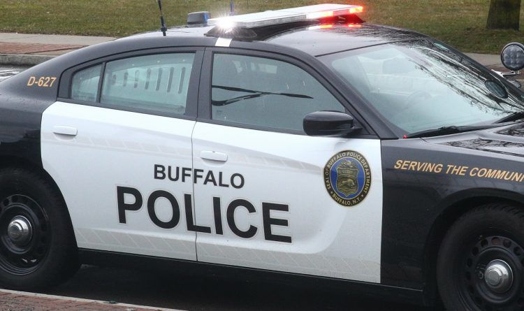 buffalo-police-car