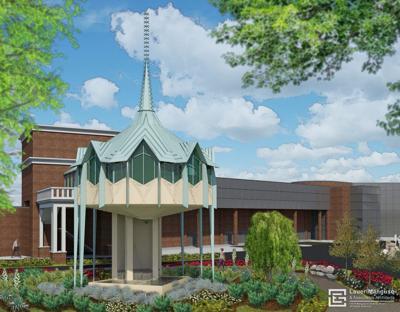 Buffalo-Grand-Chapel-Large-4-23-2019 Frank Lloyd Wright