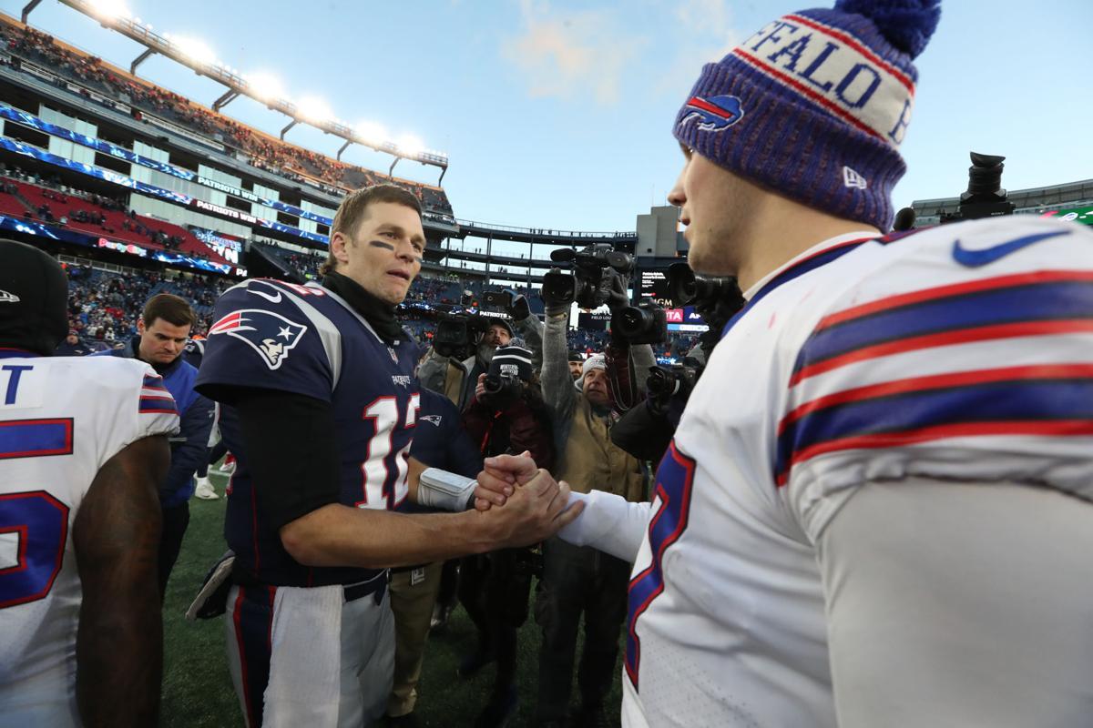 1011901959 McCoy Sports Bills New England Patriots (copy)