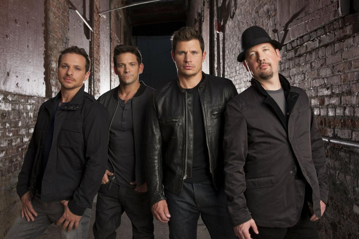 98-Degrees-Color-Alley