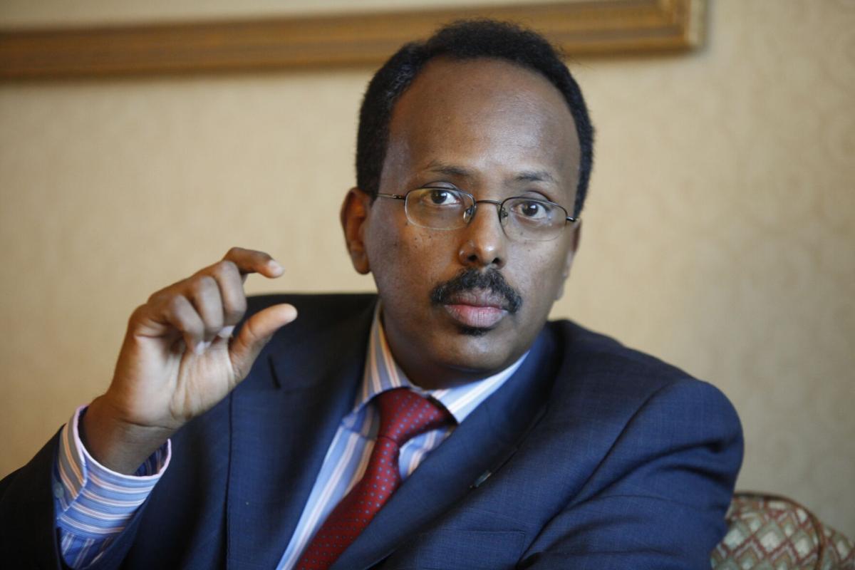 Somalia (copy)