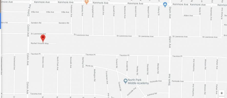 Marrano Homes buys land for Colvin Estates subdivision