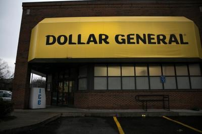 Dollar General (copy)
