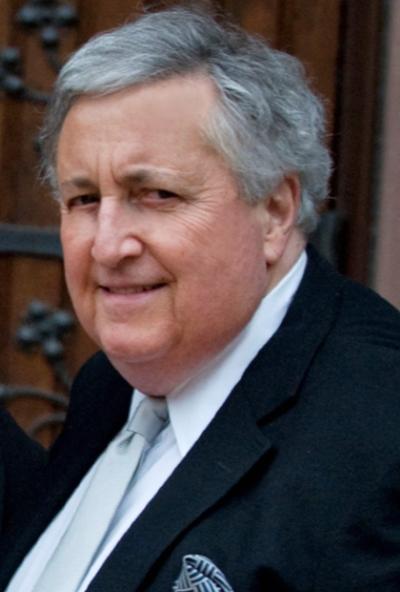 Victor M. Colonna