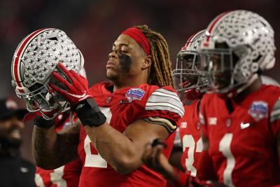 chase-young-ohio-state-nfl-draft