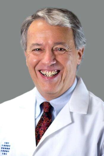 Dr. John Sellick (copy)