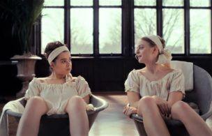 Worth Watching: 'Dickinson' Returns, a Stroker of Genius on 'Blue Bloods, Alex Trebek's Last Episode