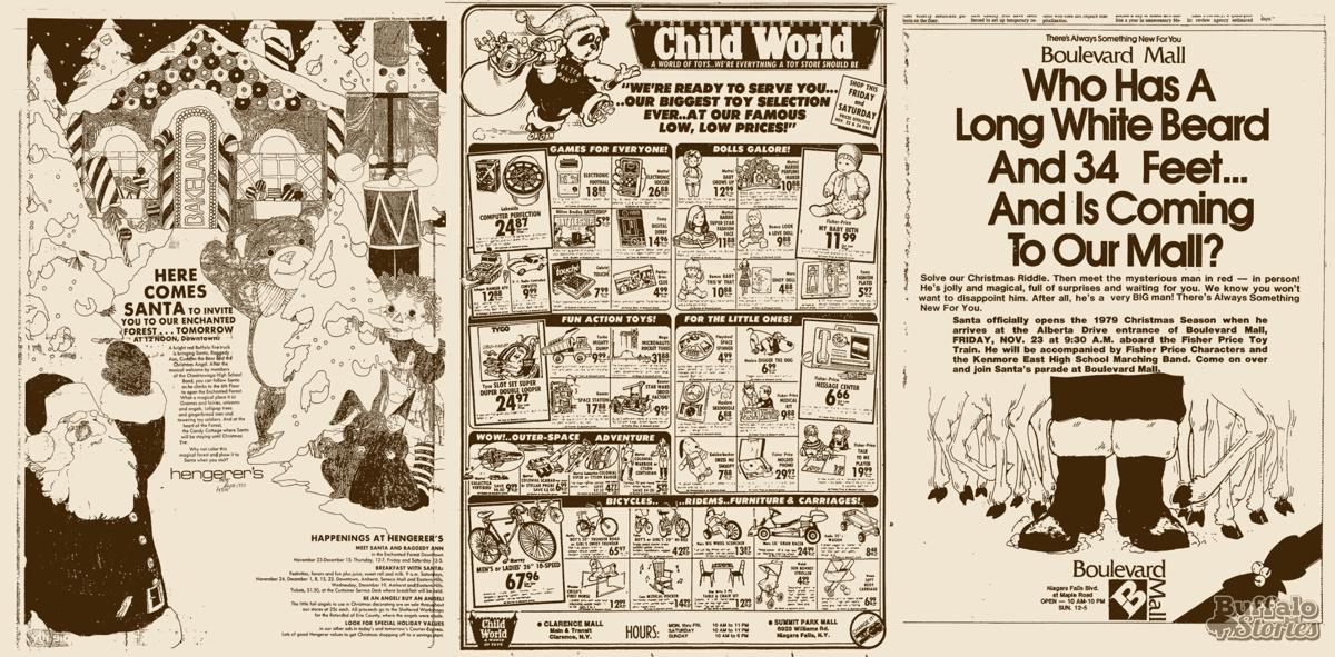 1- kids 1979.jpg
