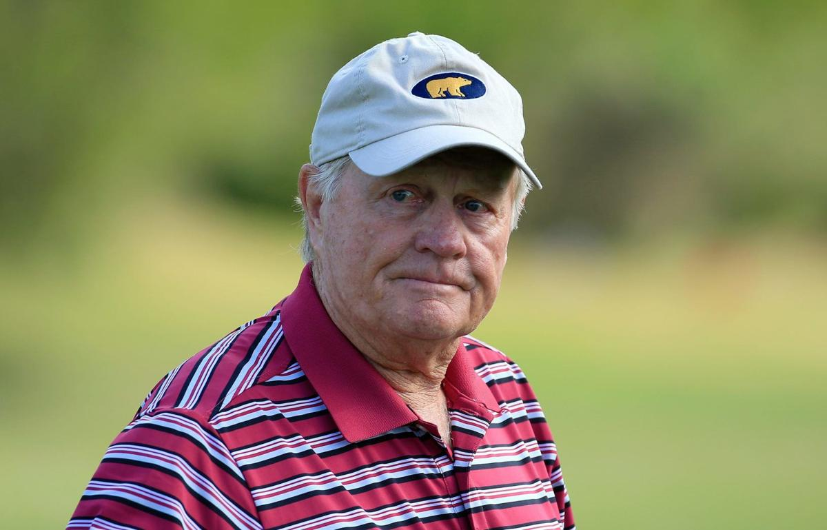 Jack-Nicklaus-GettyImages
