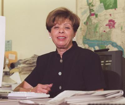 Joann Scelsa