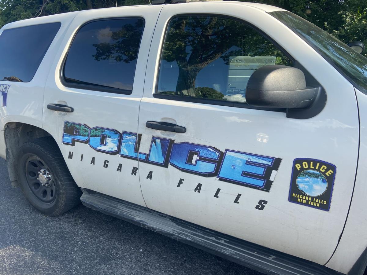 niagara falls police vehicle generic (copy)