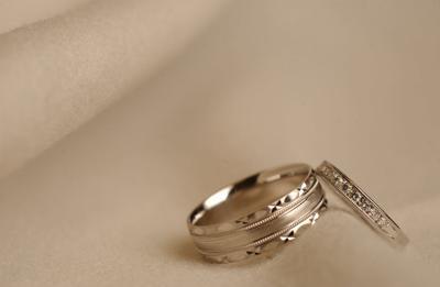 MAG WEDDING TAB 4.jpg