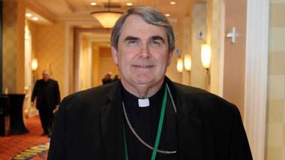 Bishop (copy)