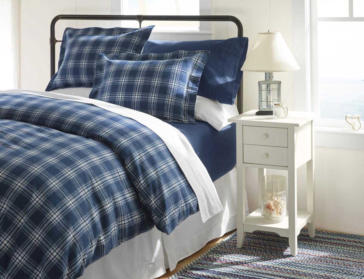 Dream On Sleep Tight With These Bedding Shopping Tips Home Garden Buffalonews Com