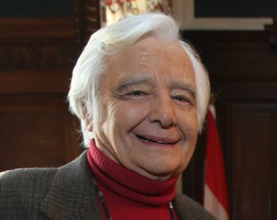 Rick Azar