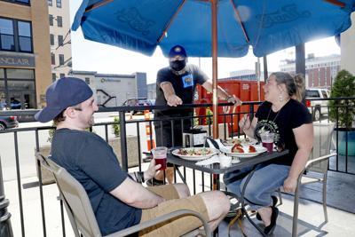 covid-19-restaurant PATIOS ARE OPEN-KIRKHAM-2020