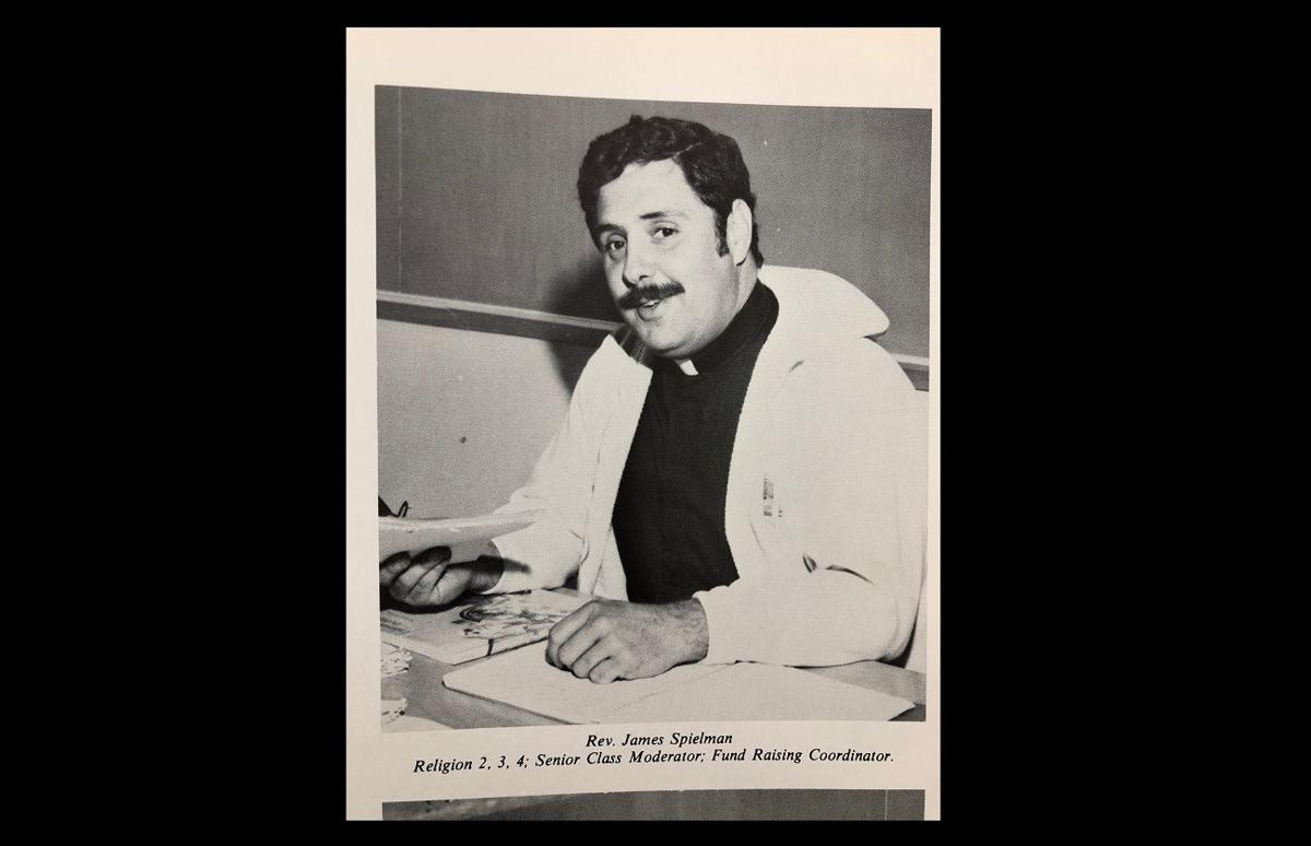 Rev.-James-Spielman-1981-with-black
